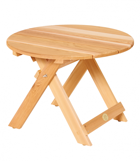 Bearchair - Table (2)