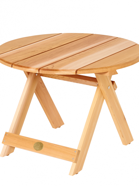 Bearchair - Table