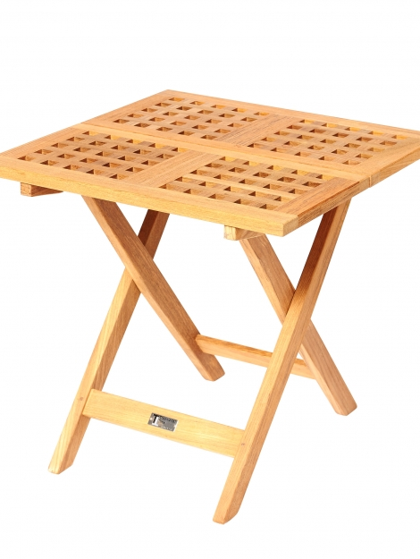 Lilly square table (2)